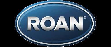 roan | Emamaailm.ee